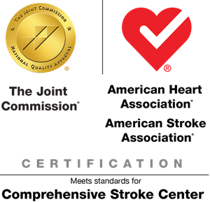 aha_asa_tjc_certification_1