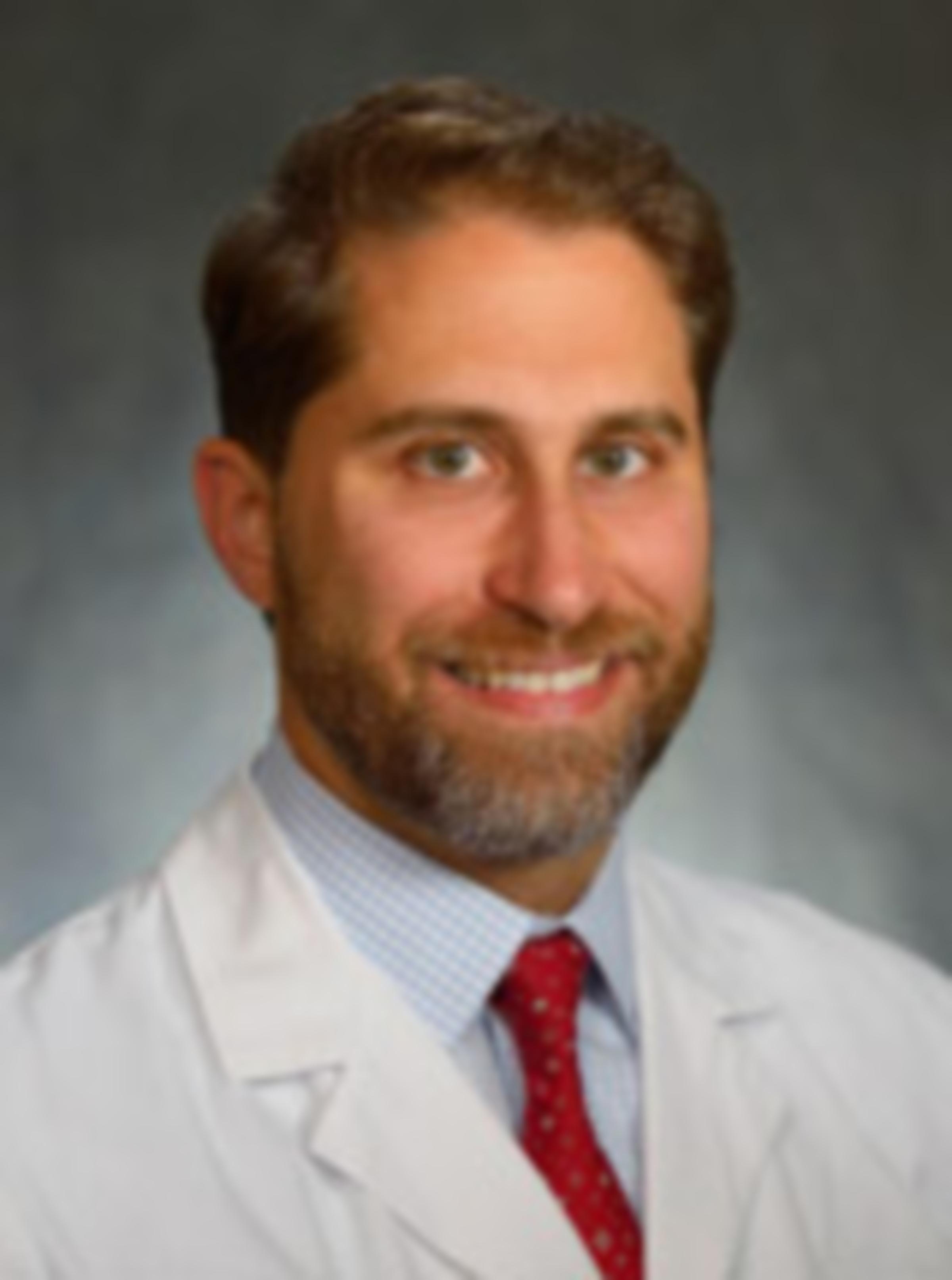 Vascular Neurology Fellowship Program – Penn Neurology